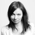 Kamila C. Mnich