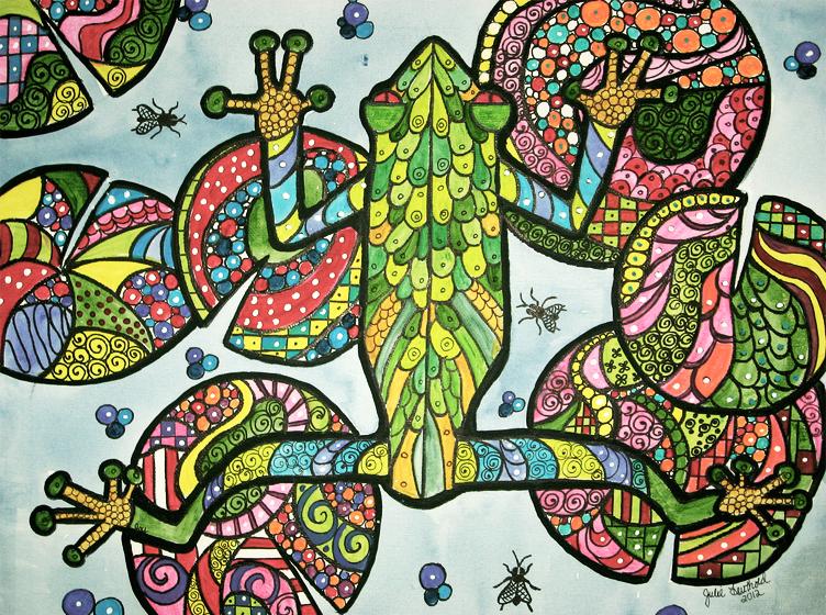Dwie-żabki-2